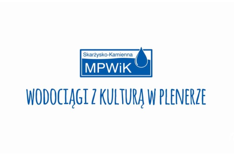 wodociagi-z-kultura-w-plenerze