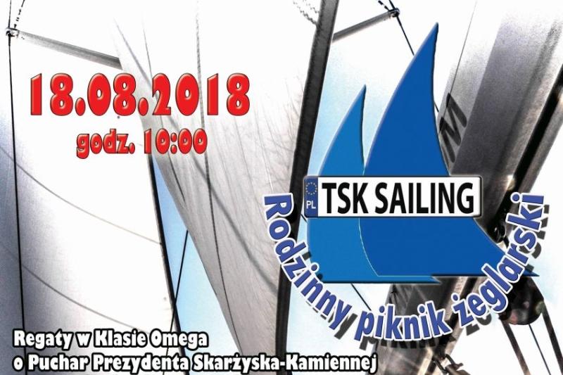 tsksaling-slide