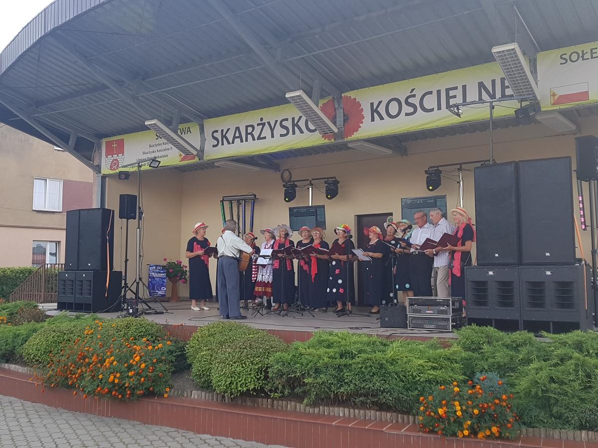 koscielne-2018-013