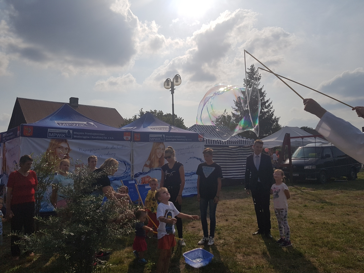 swierczek-2018-010