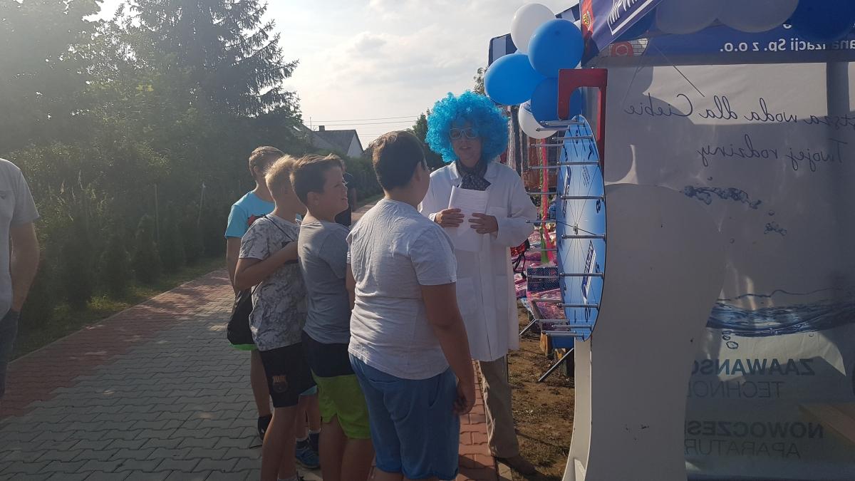 swierczek-2018-016
