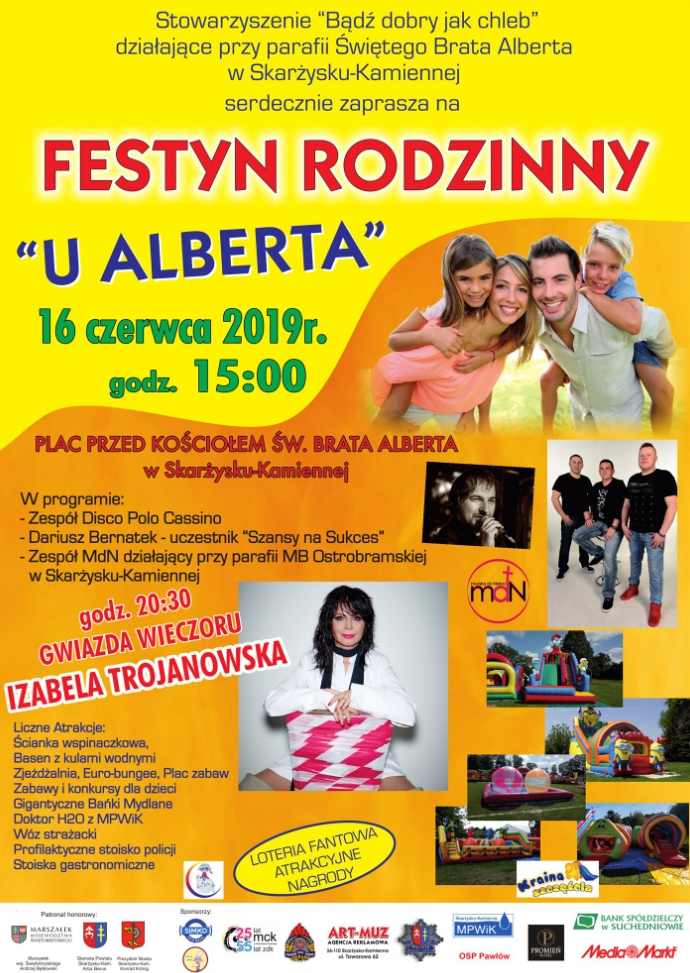 festyn-rodzinny-u-alberta-2019